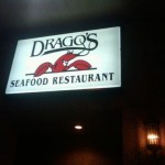 Drago's (Downtown, Riverfront Hilton, NOLA)